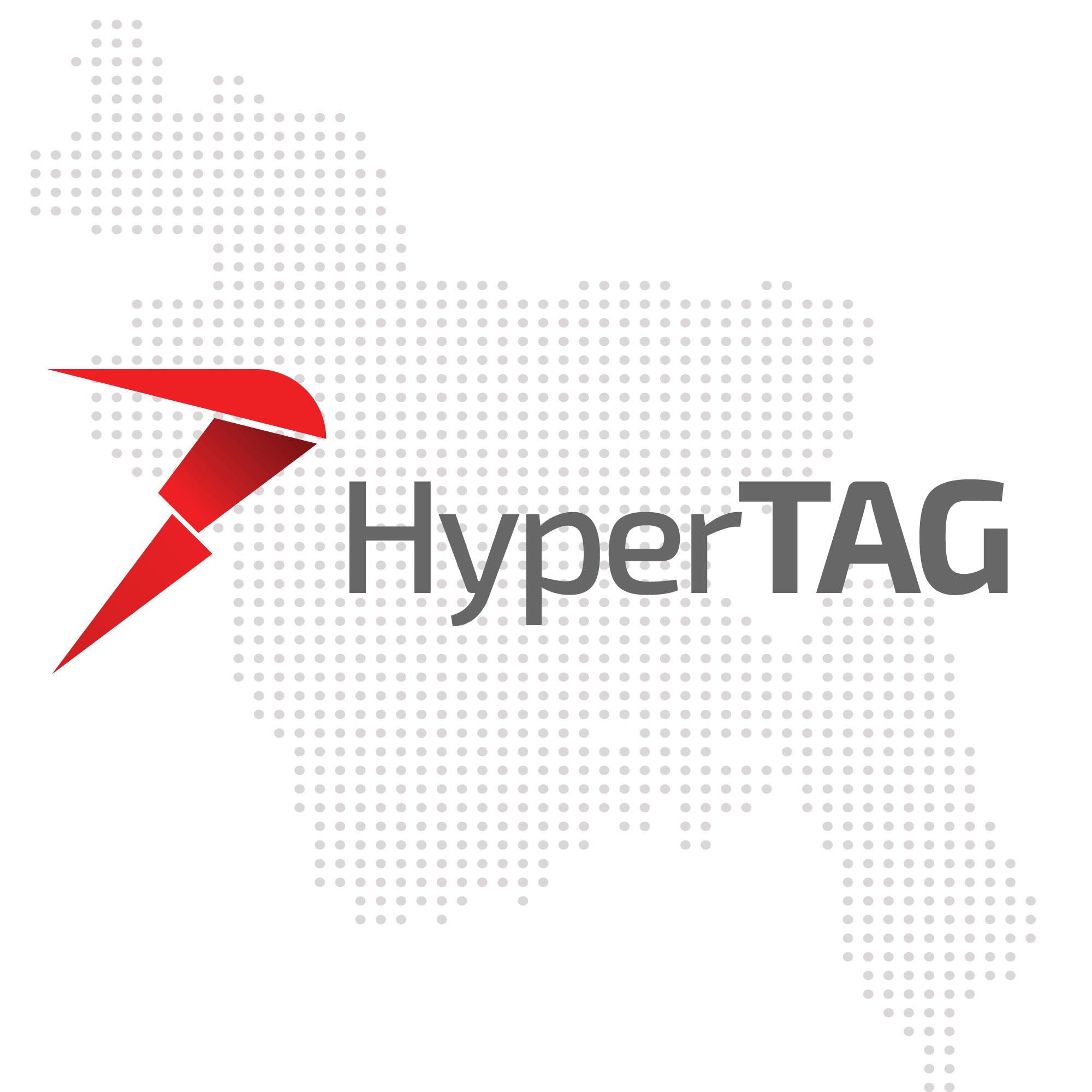 HyperTAG Solutions Ltd