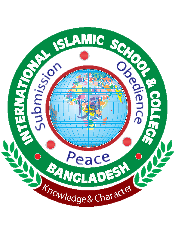International Islamic School...