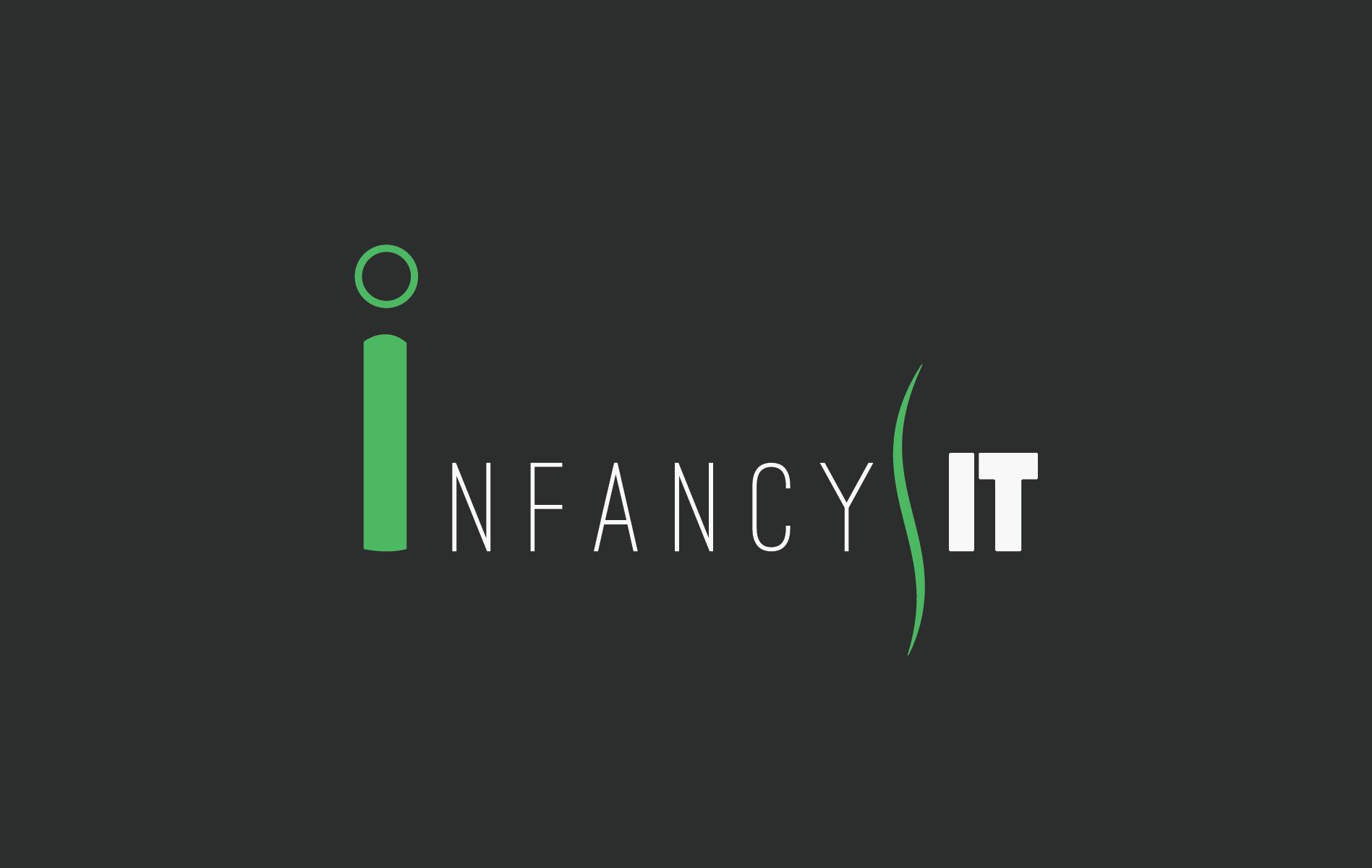 InfancyIT