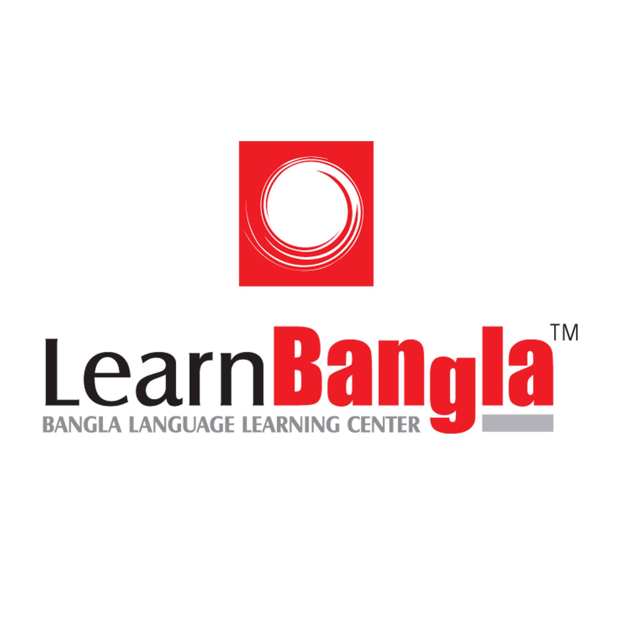 LearnBangla
