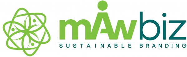MAWbiz : Minds at Work Global