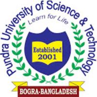 Pundra University of Science...
