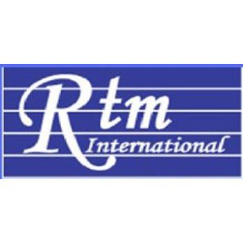 R.T.M Al-Kobir Technical...