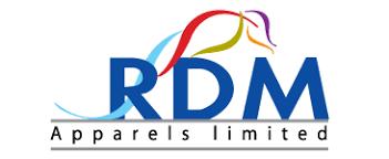 RDM Apparels Ltd