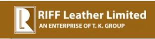 RIFF Leather Ltd.