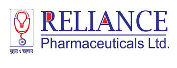 Reliance Pharmaceutical...