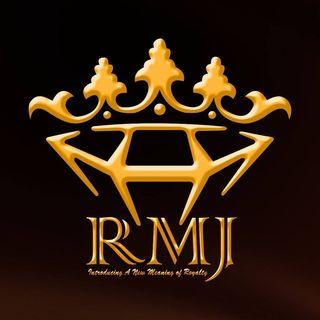 Royal Malabar Jewellers BD