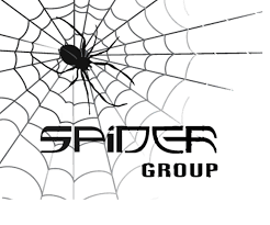 Spider Group