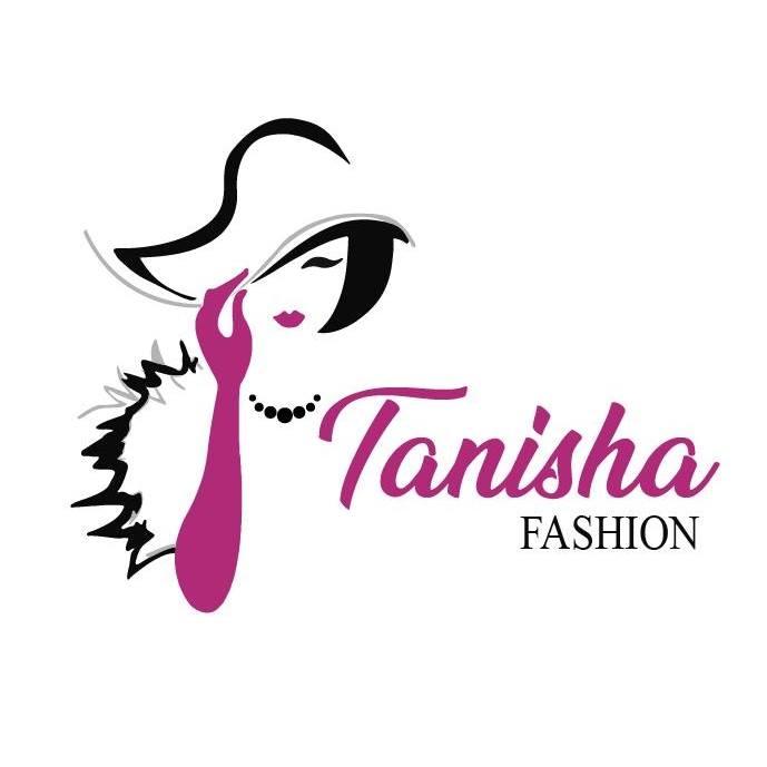 Tanisha Fashion