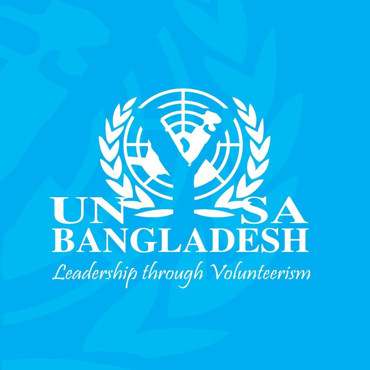 United Nations Youth and...