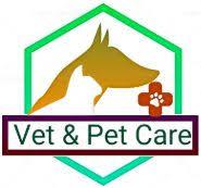 Vet & Pet Care (VNPC)