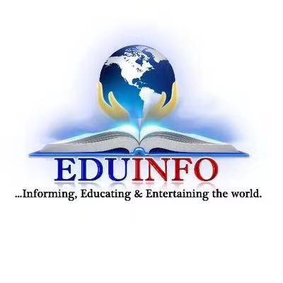 EDUinfo International...