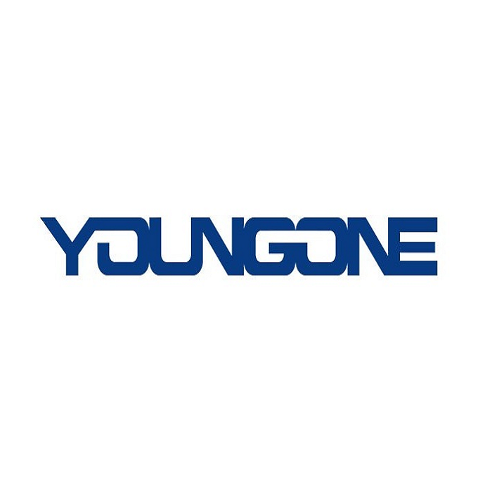 Youngone Hi-Tech Sportswear...