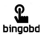 Bingobd