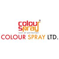 Colour Spray Ltd