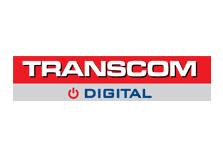 Transcom Digital...