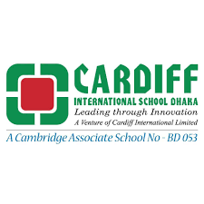 CARDIFE International School...