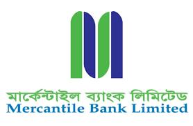 Mercantile Bank Ltd.(Satmosjid...