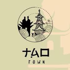 TAO Town