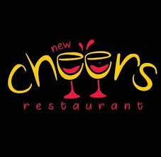 New Cheers Restaurant