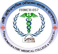 Feni Homeopathic Medical...