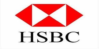 The Hongkong and Shanghai Banking Corporation Limited