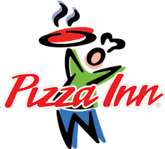 Pizza Inn(Dhanmondi Branch)