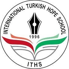 International Turkish Hope...