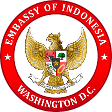 Indonesia Embassy in...