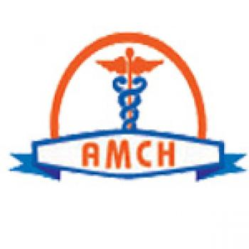 Aichi Medical CollegeAnd...