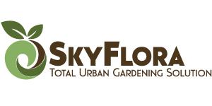 SkyFlora-Malaysia