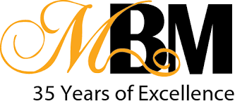 MBM Garments Ltd
