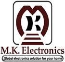 M.K Electronics(Dhanmondi...