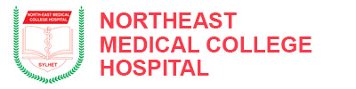 North East Medical College &...