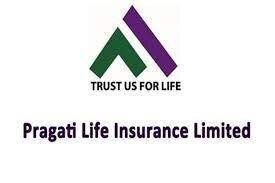 Pragati Life Insurance Ltd....