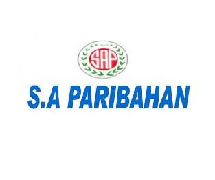 S.A Paribahan Courier Service,...