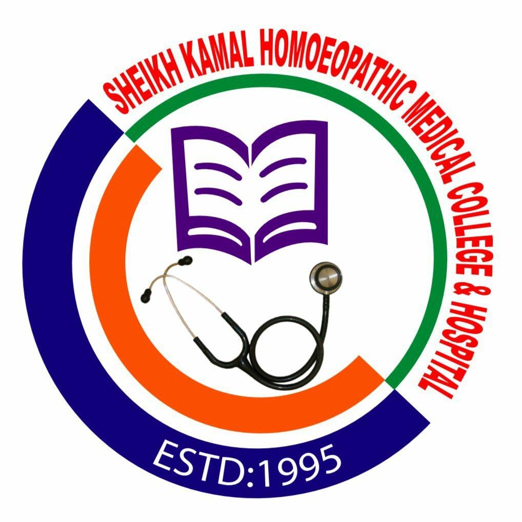 Sheikh Kamal Homeopathic...