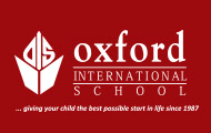 Oxford International School...