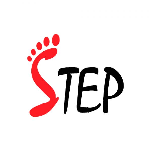 Step Footwear -Bhola Outlet