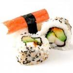 Samdado Japanese Cuisine