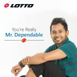 Lotto Shoes, Mirpur-10...