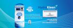 Hydrokleen Bangladesh Ltd.