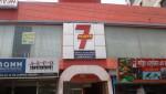 7 Heaven Restaurant