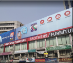 Brothers Furniture Limited-...