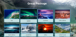 Cosmos Holiday-Family Packages...