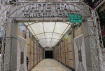 White Hall Convention Center