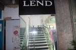 Lend(Dhanmondi Outlet)