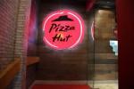 Pizza Hut(Dhanmondi Outlet)