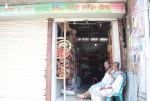 Sagor Bedding Store