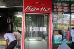 Pizza Hut(Happy Arcade...